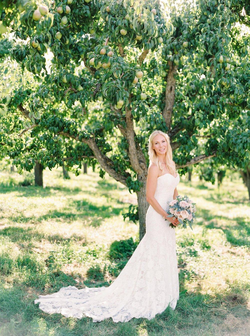 Kelowna wedding photographers_0044.jpg