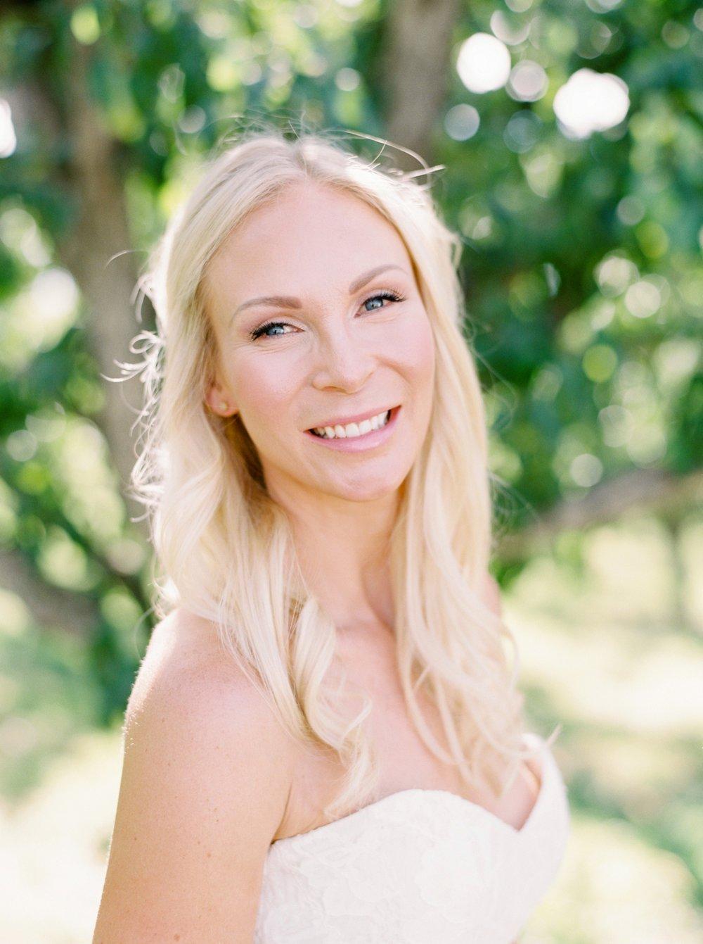 Kelowna wedding photographers_0045.jpg
