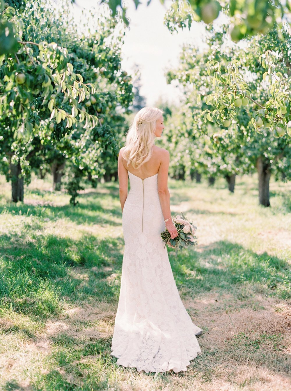 Kelowna wedding photographers_0047.jpg