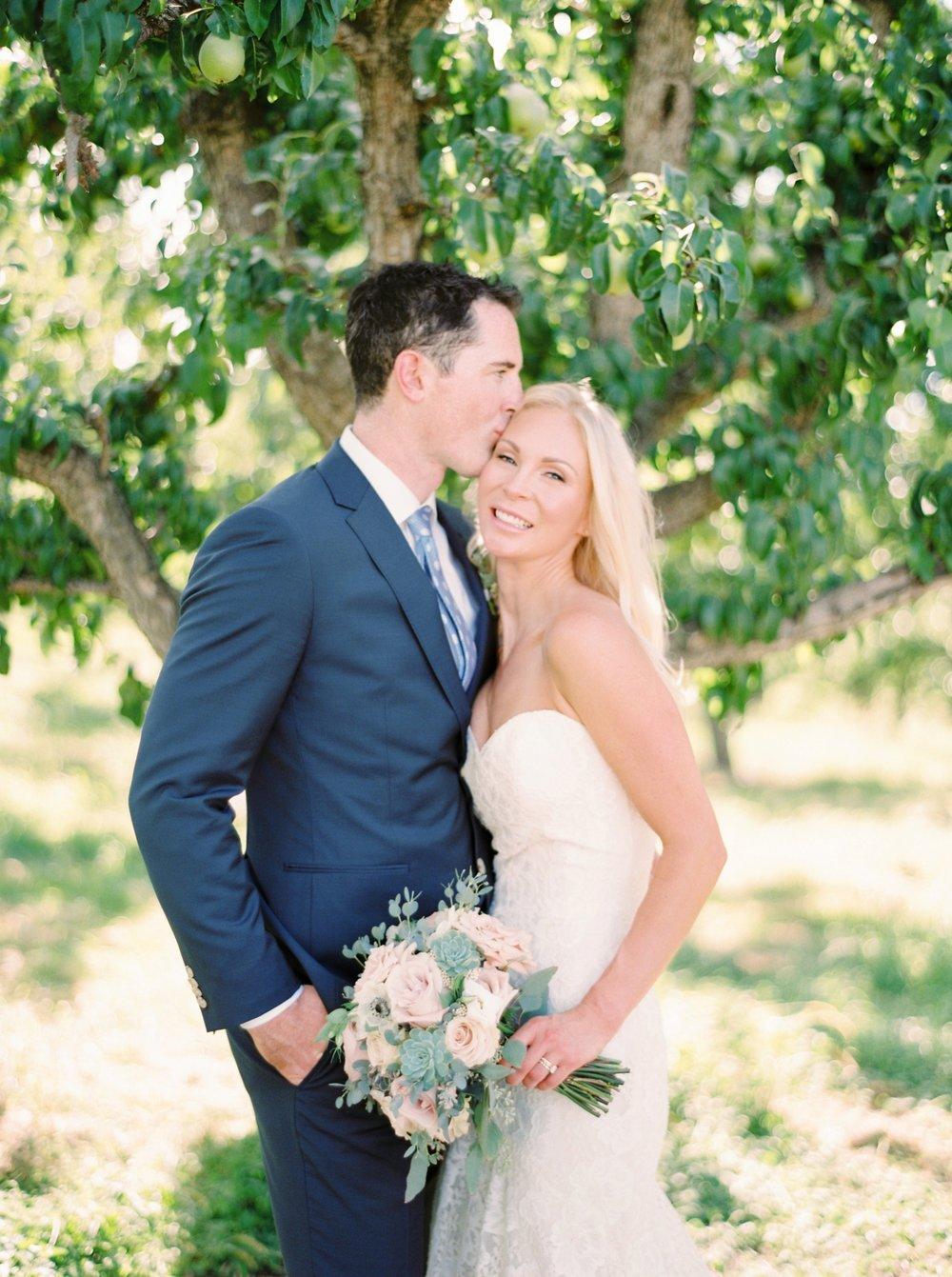 Kelowna wedding photographers_0050.jpg