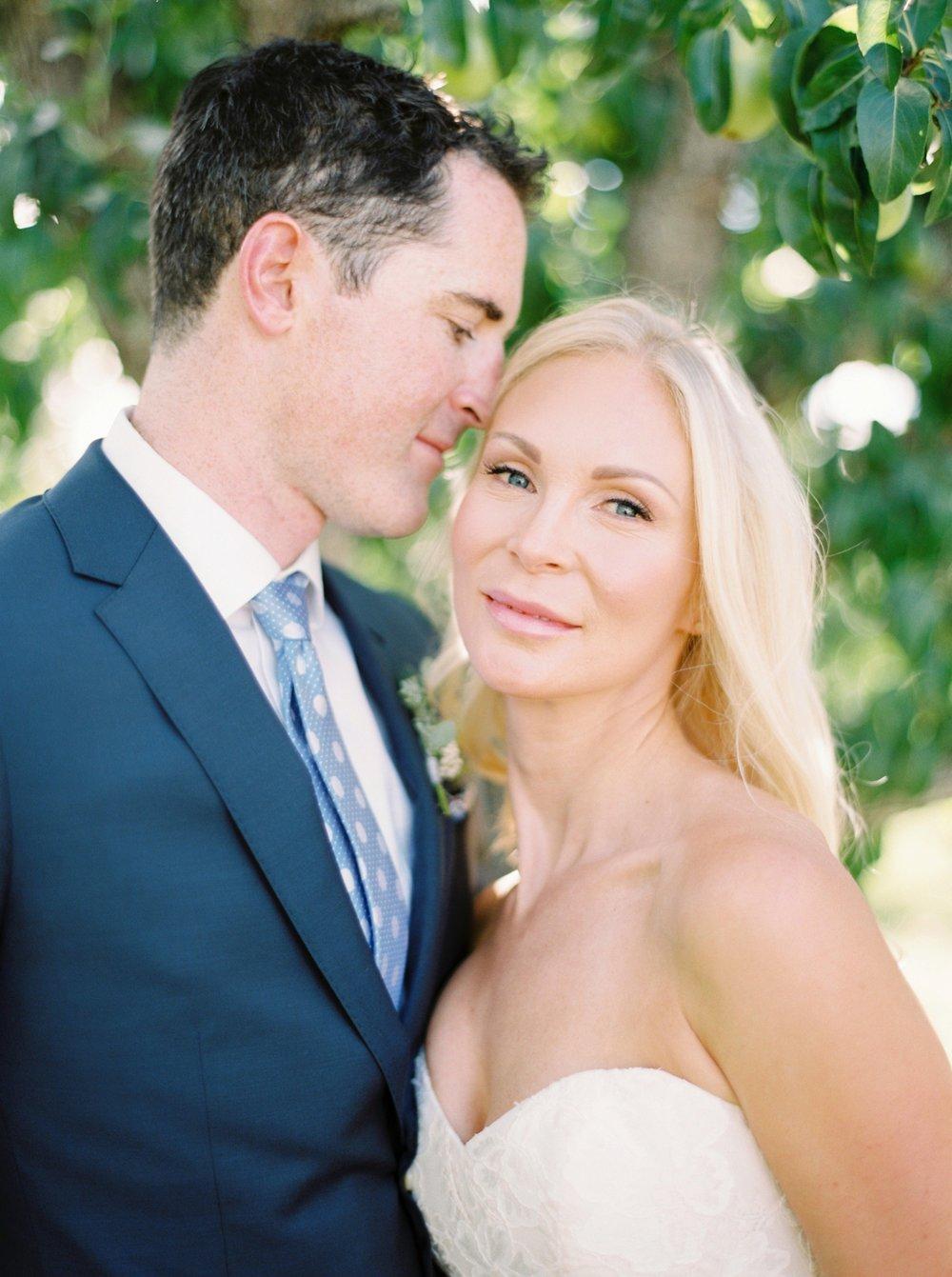 Kelowna wedding photographers_0051.jpg