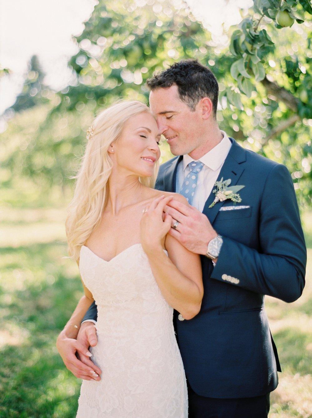 Kelowna wedding photographers_0052.jpg