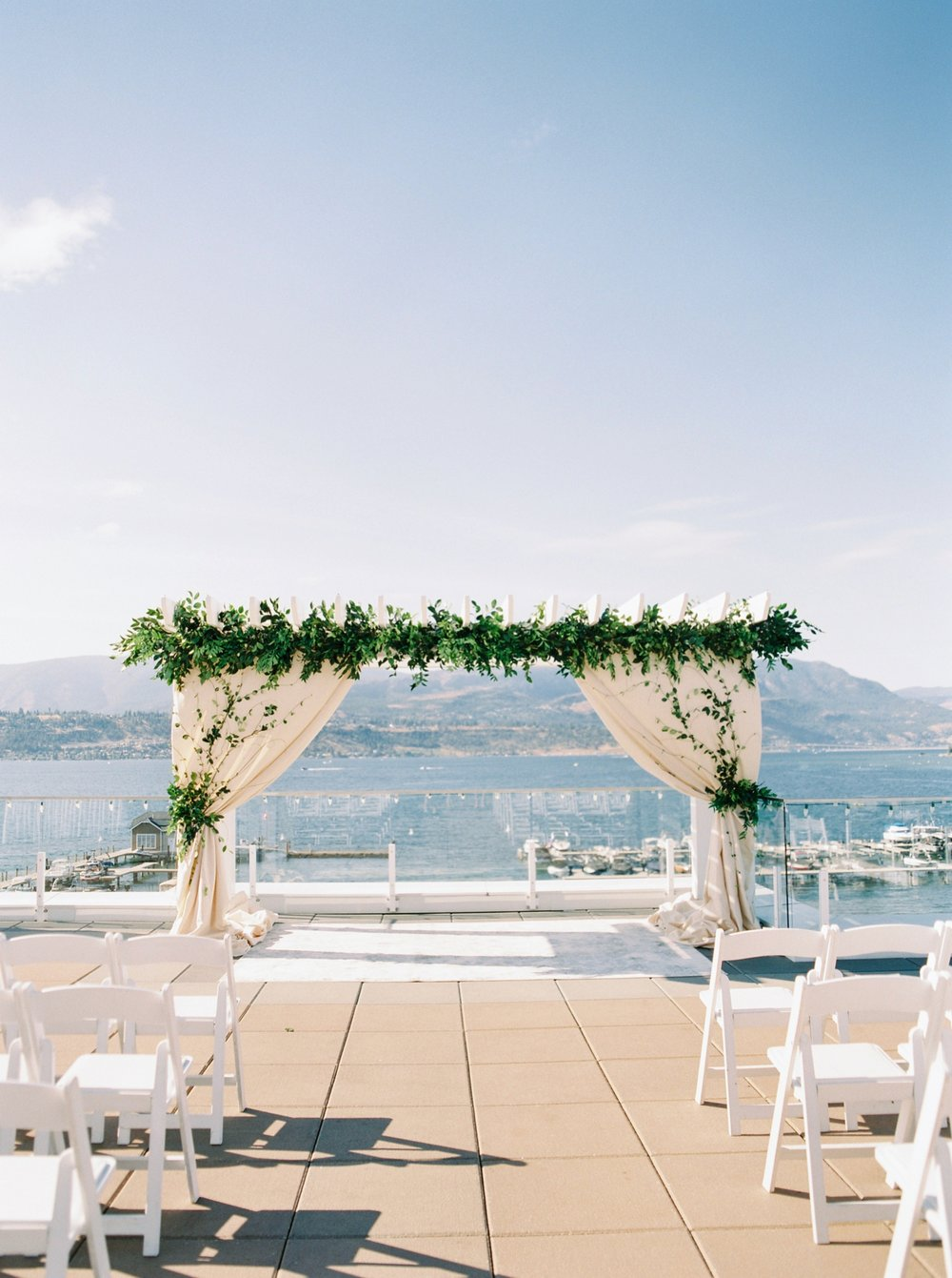 Kelowna wedding photographers_0053.jpg