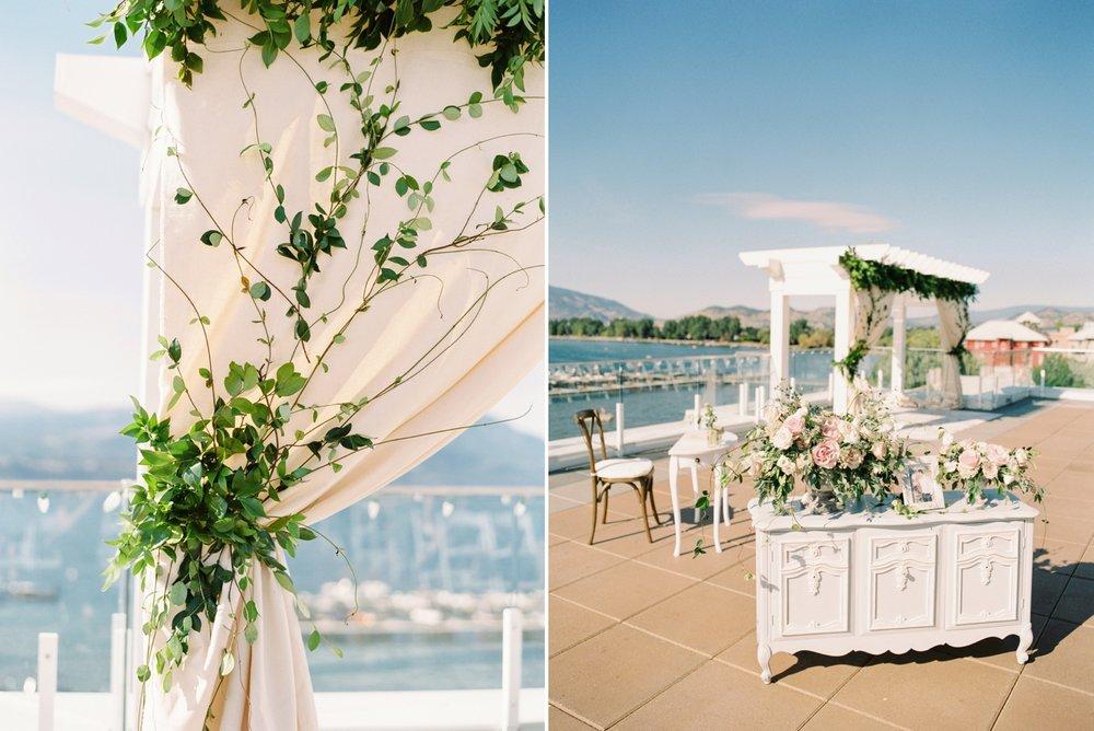Kelowna wedding photographers_0054.jpg