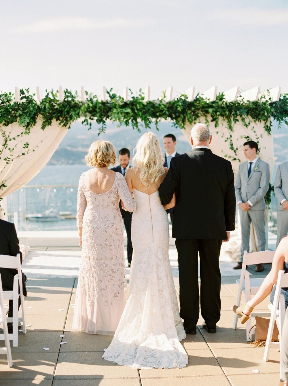 Kelowna wedding photographers_0055.jpg