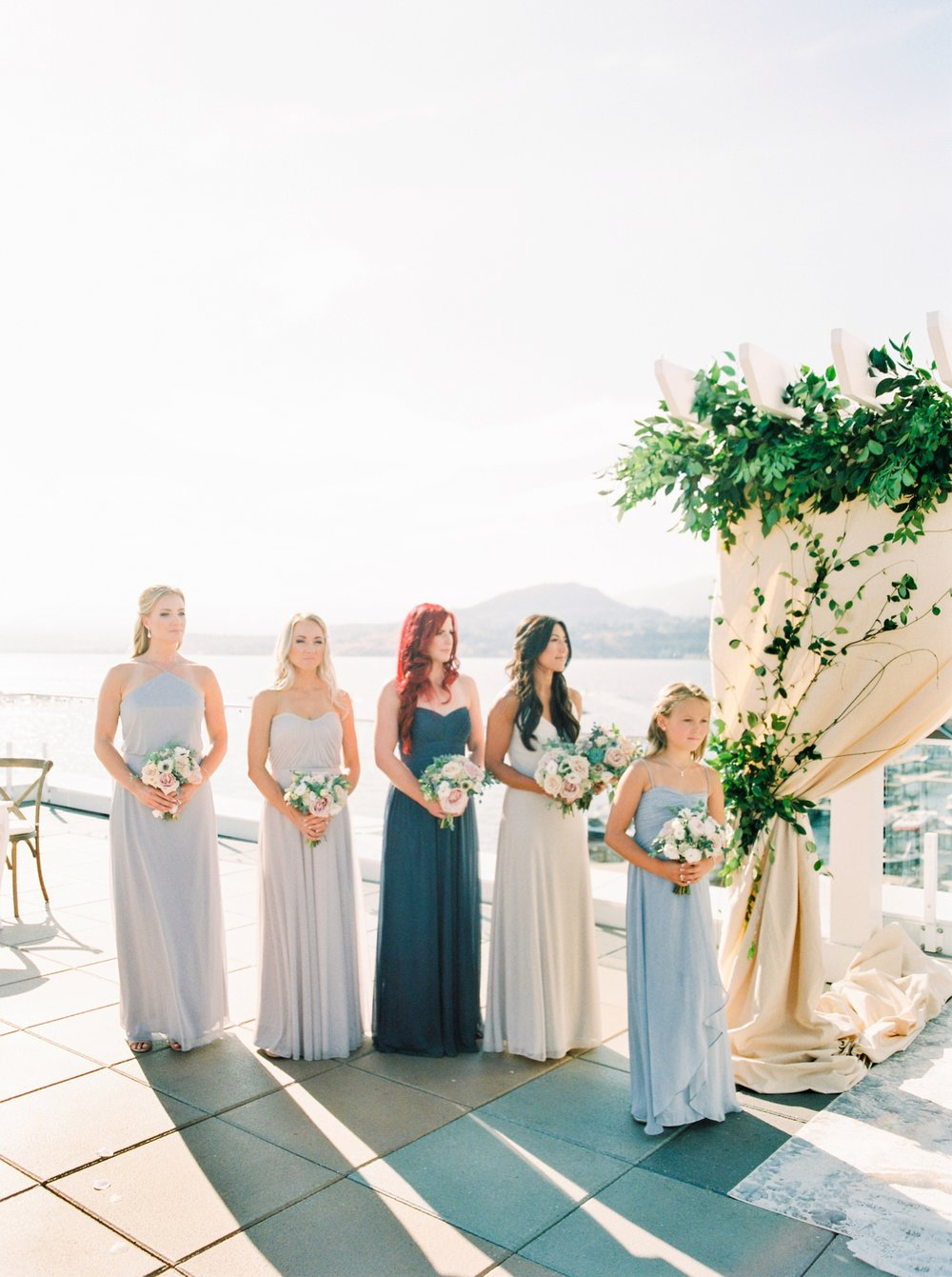 Kelowna wedding photographers_0057.jpg