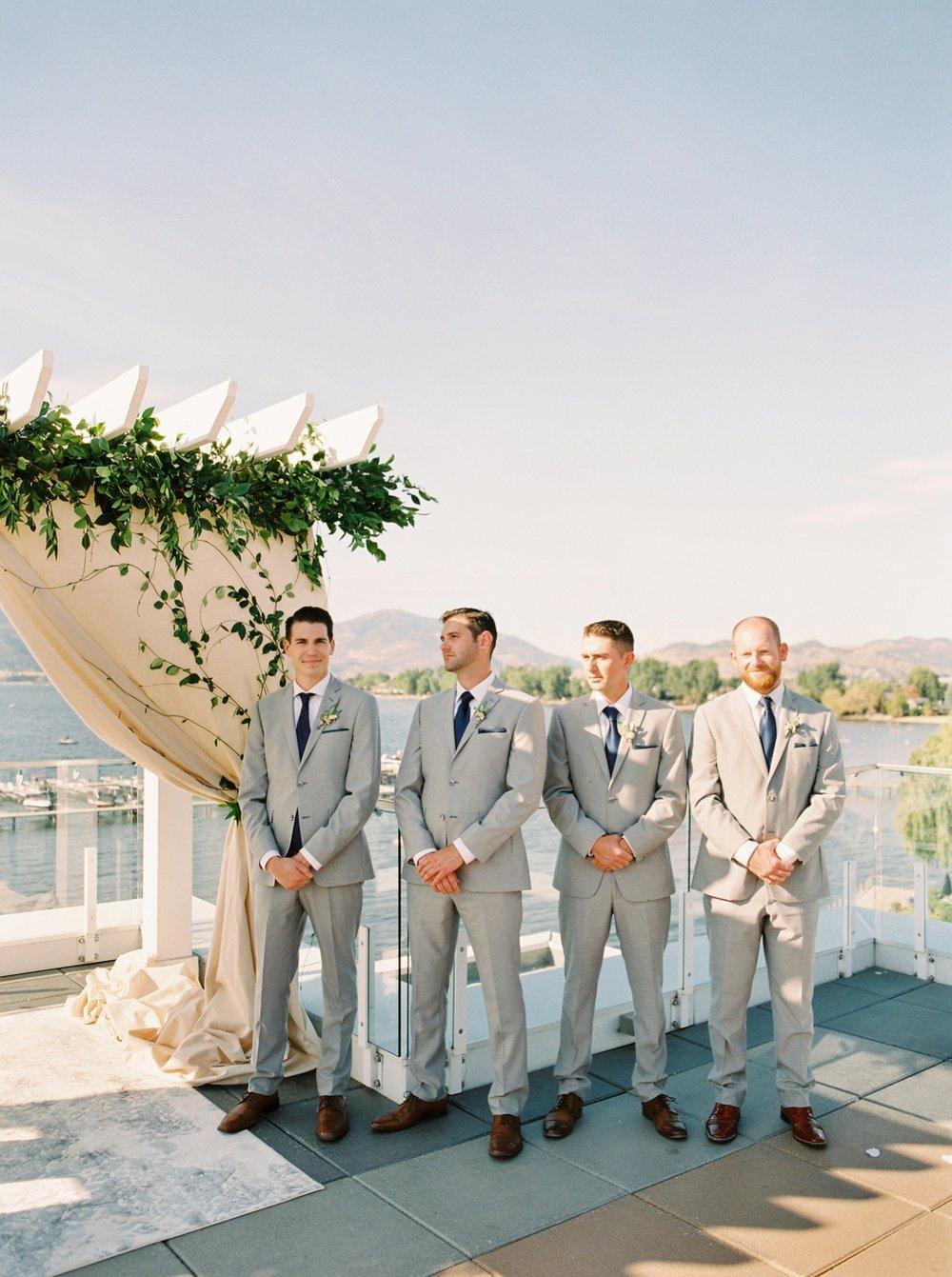 Kelowna wedding photographers_0058.jpg