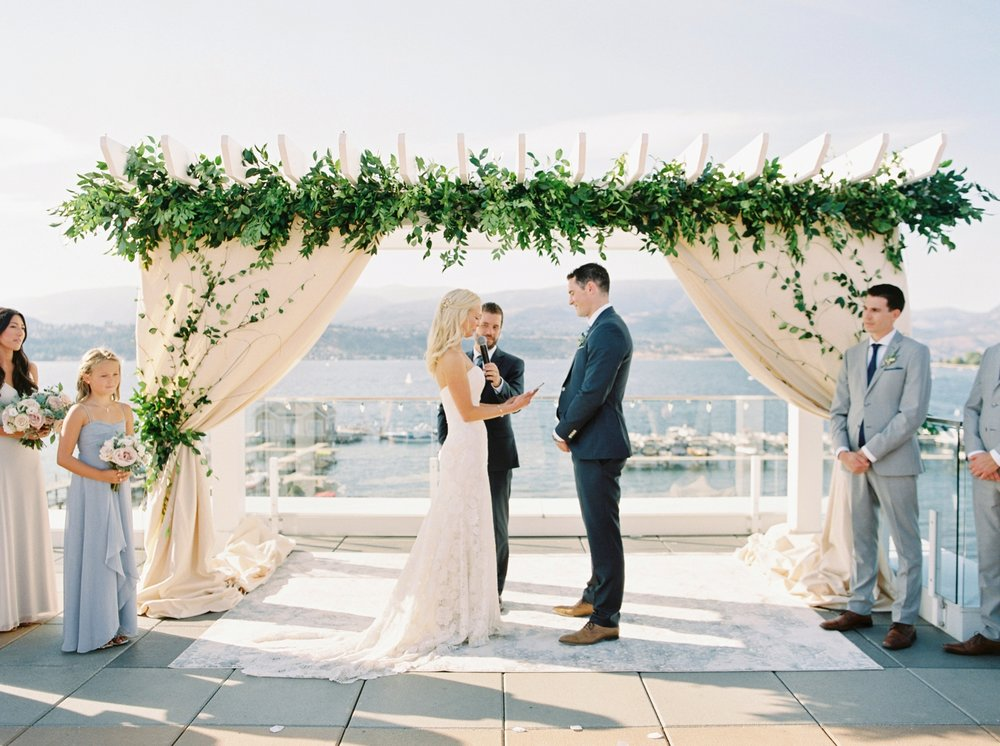 Kelowna wedding photographers_0059.jpg