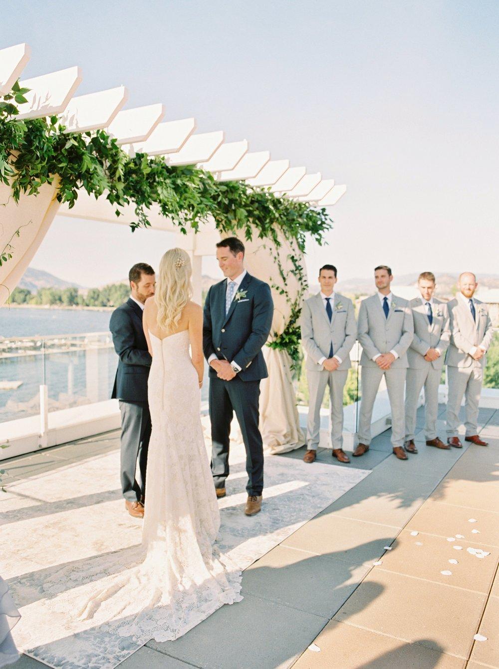 Kelowna wedding photographers_0060.jpg