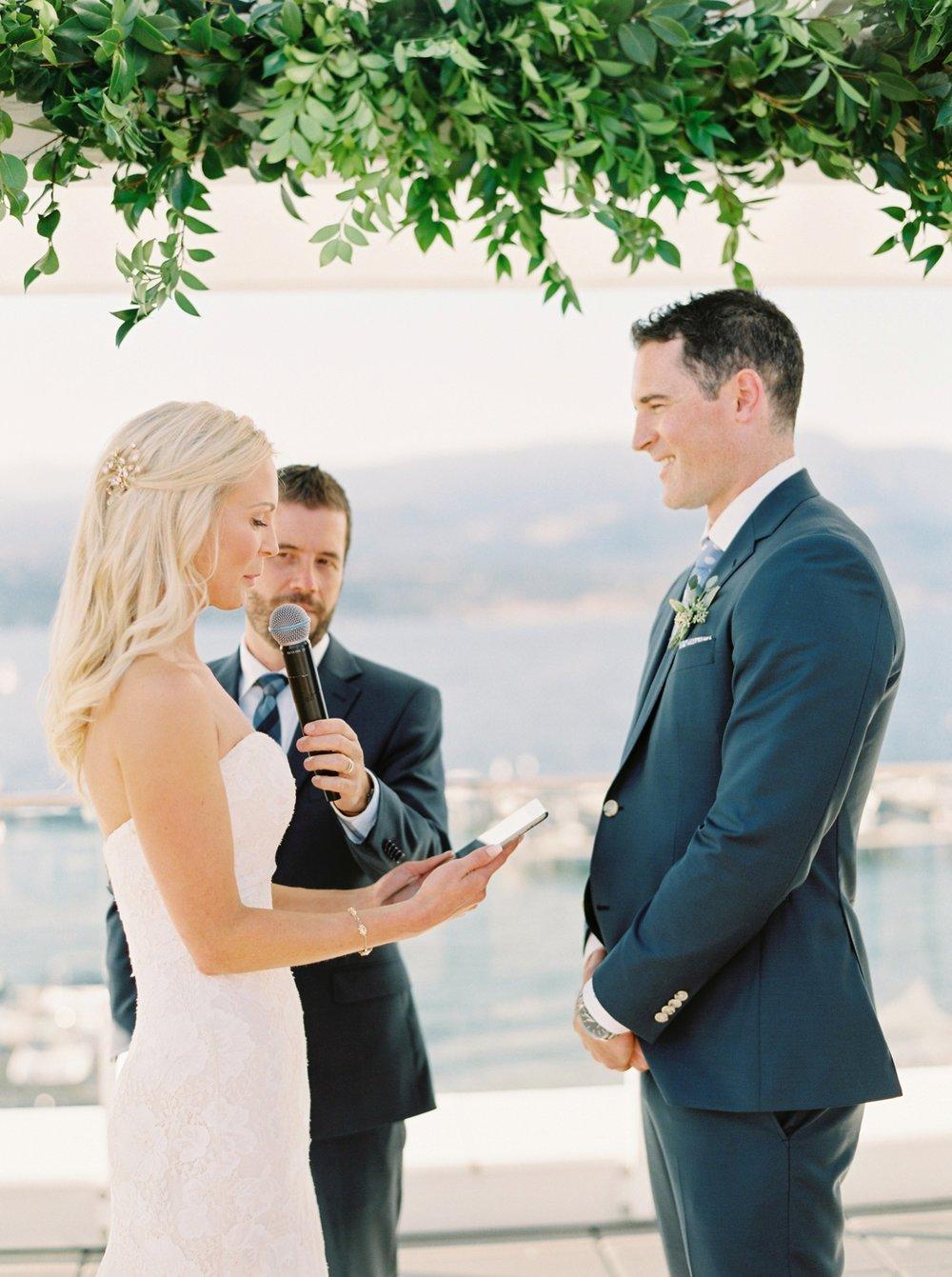 Kelowna wedding photographers_0061.jpg