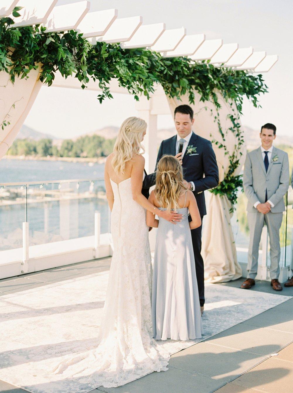Kelowna wedding photographers_0062.jpg