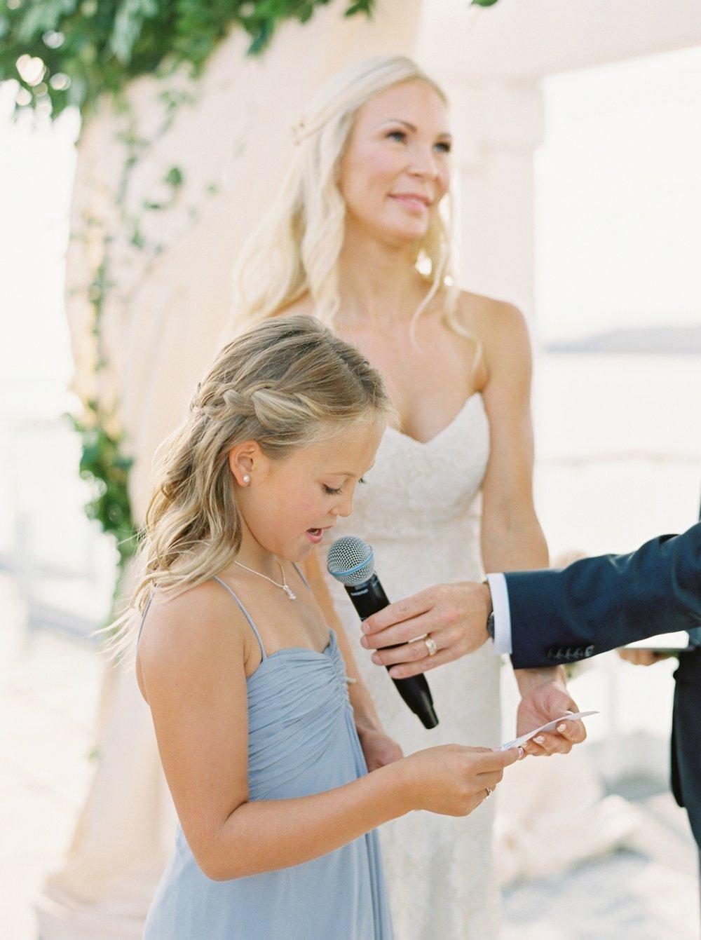 Kelowna wedding photographers_0065.jpg