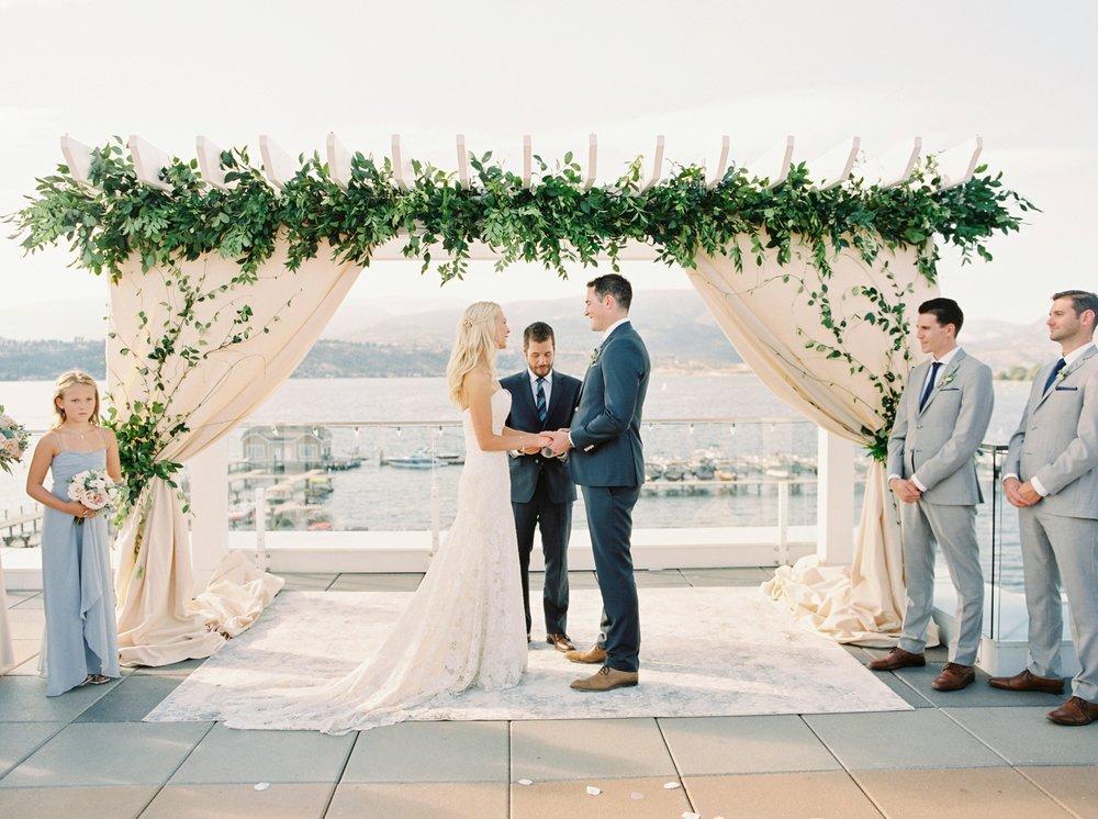 Kelowna wedding photographers_0067.jpg