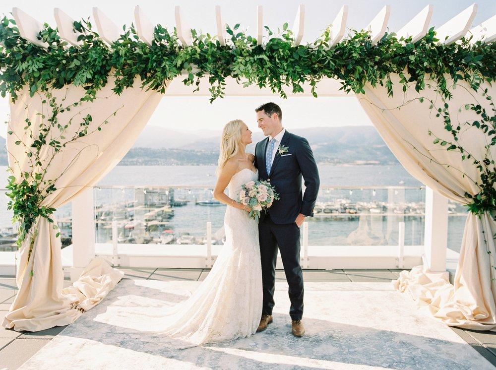 Kelowna wedding photographers_0070.jpg