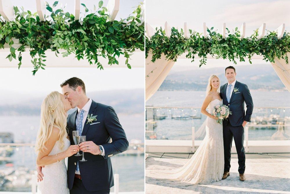 Kelowna wedding photographers_0071.jpg
