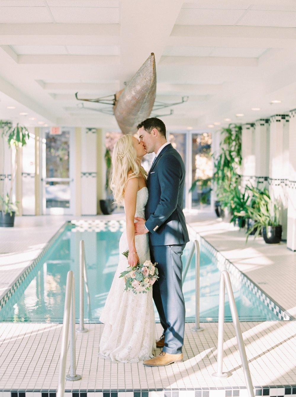 Kelowna wedding photographers_0075.jpg