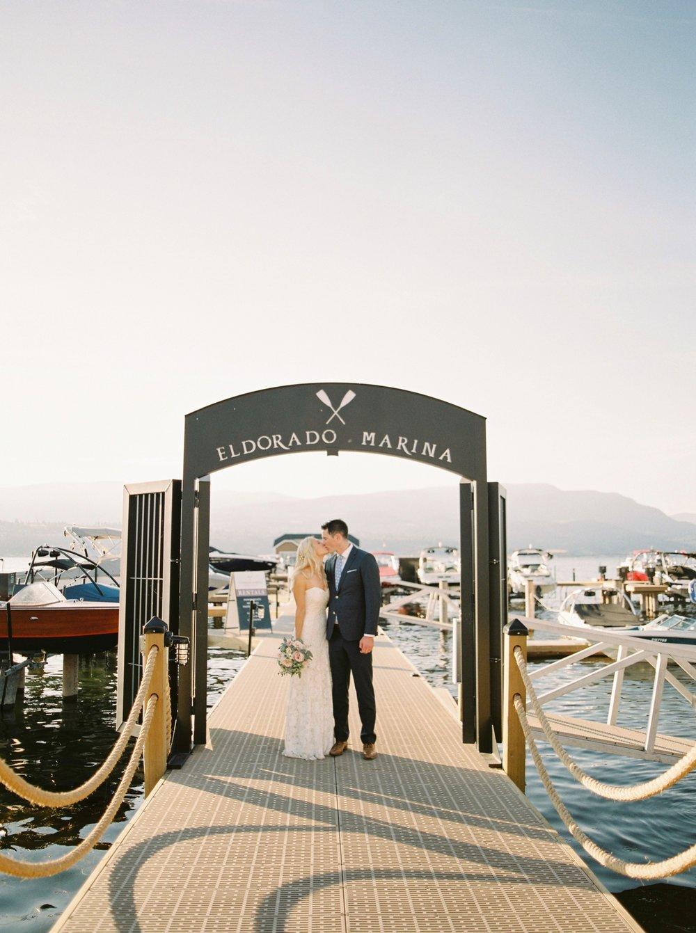 Kelowna wedding photographers_0077.jpg