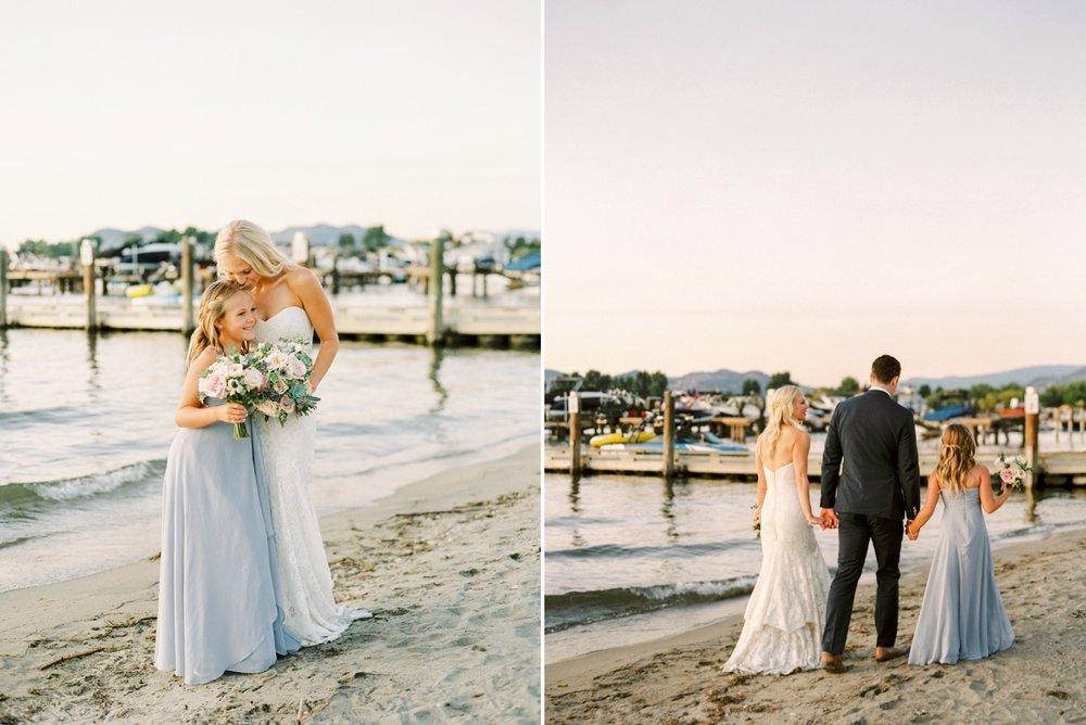 Kelowna wedding photographers_0078.jpg
