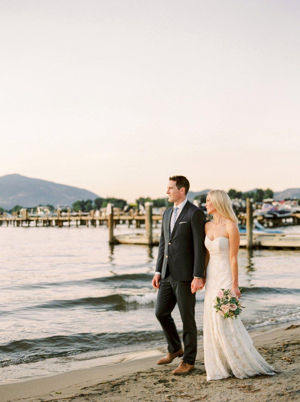 Kelowna wedding photographers_0079.jpg