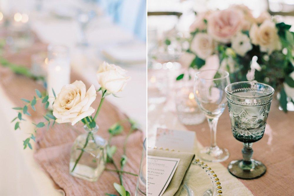 Kelowna wedding photographers_0082.jpg