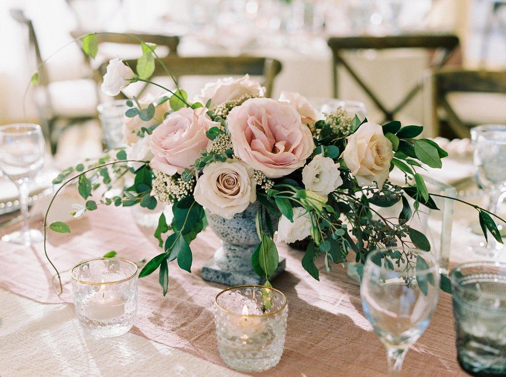 Kelowna wedding photographers_0083.jpg