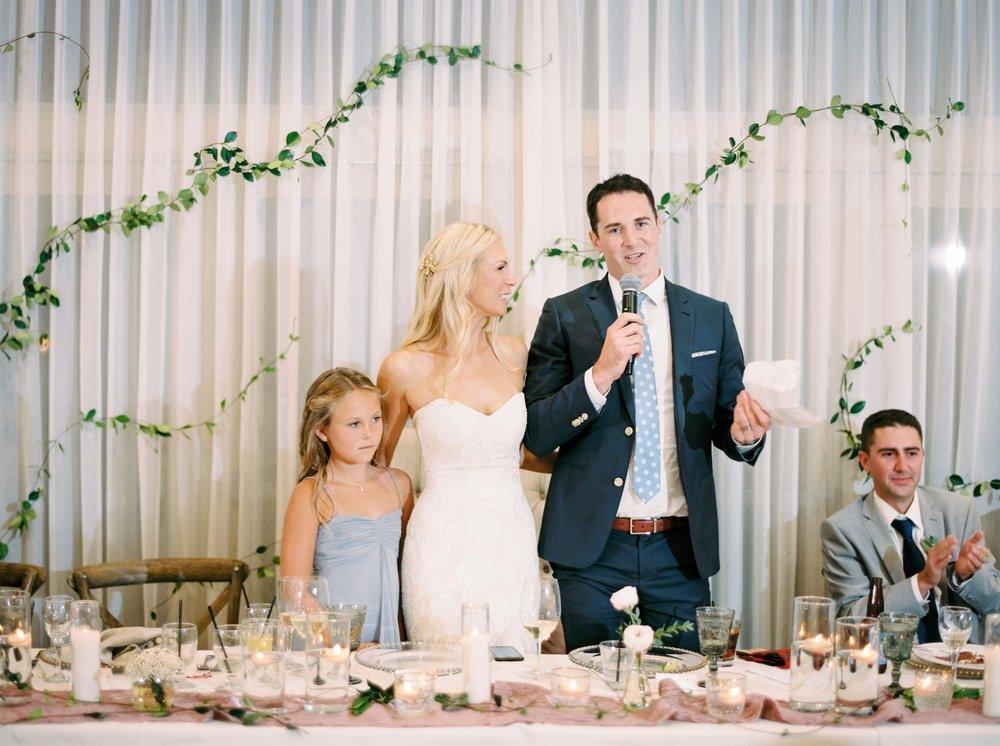 Kelowna wedding photographers_0089.jpg
