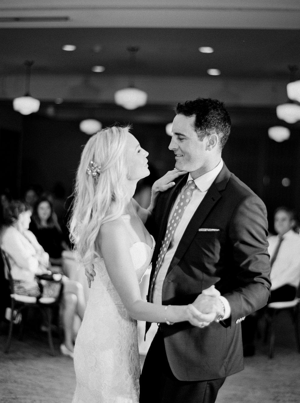 Kelowna wedding photographers_0090.jpg