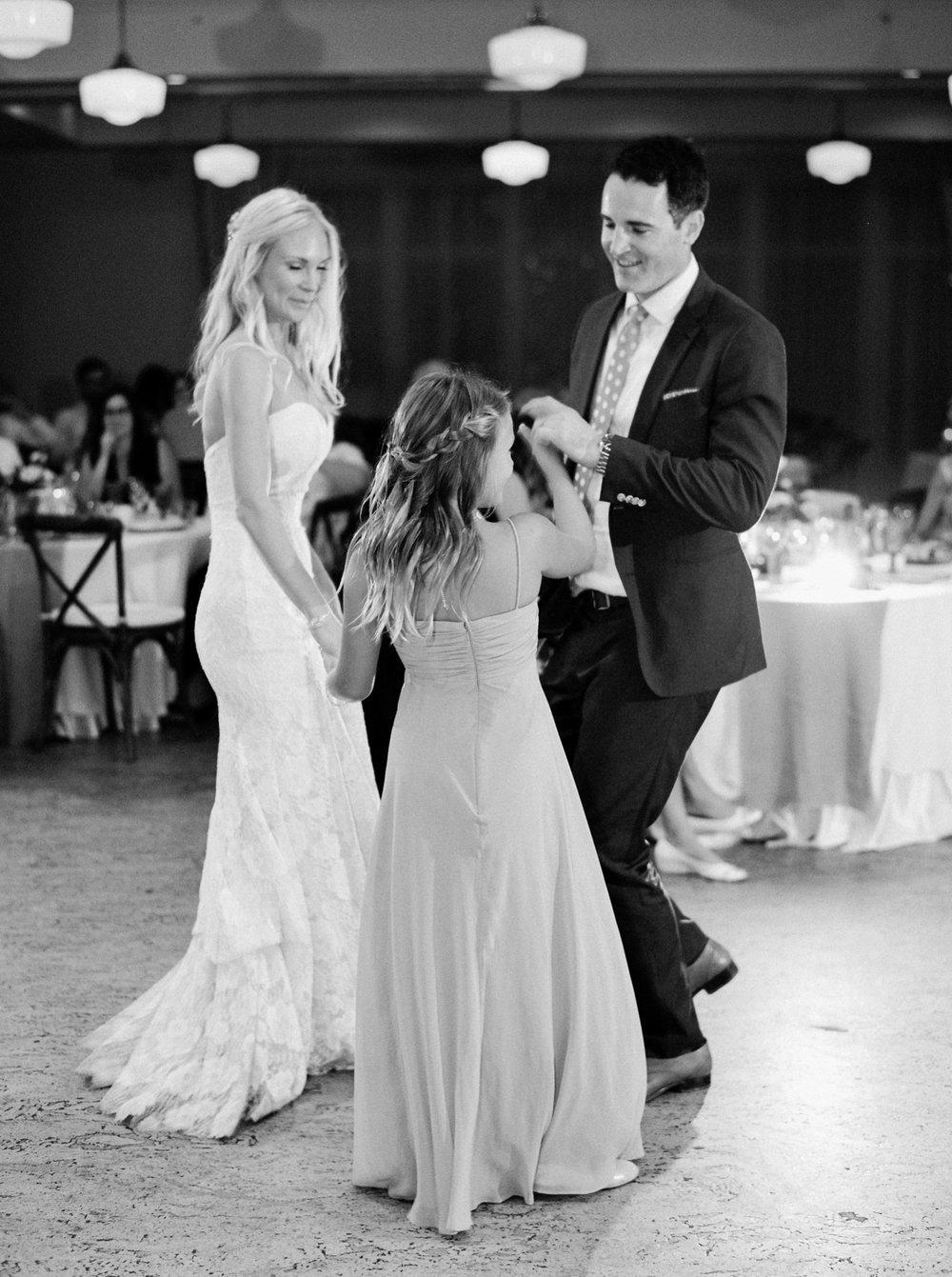 Kelowna wedding photographers_0091.jpg