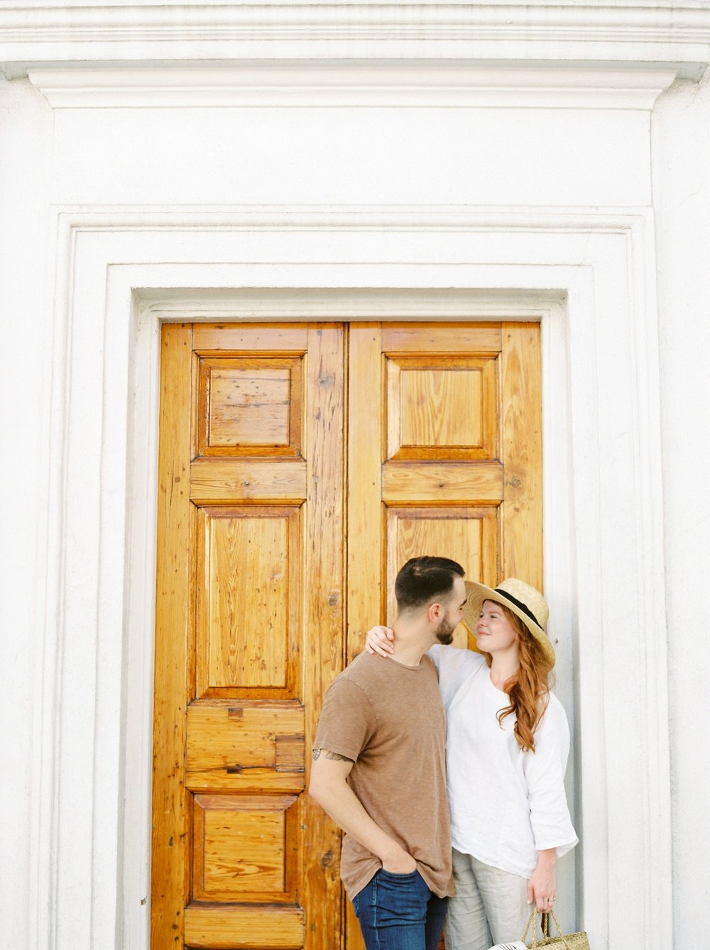 Charleston wedding photographers | charleston anniversary | Justine Milton fine art film Photography | south carolina anniversary |
