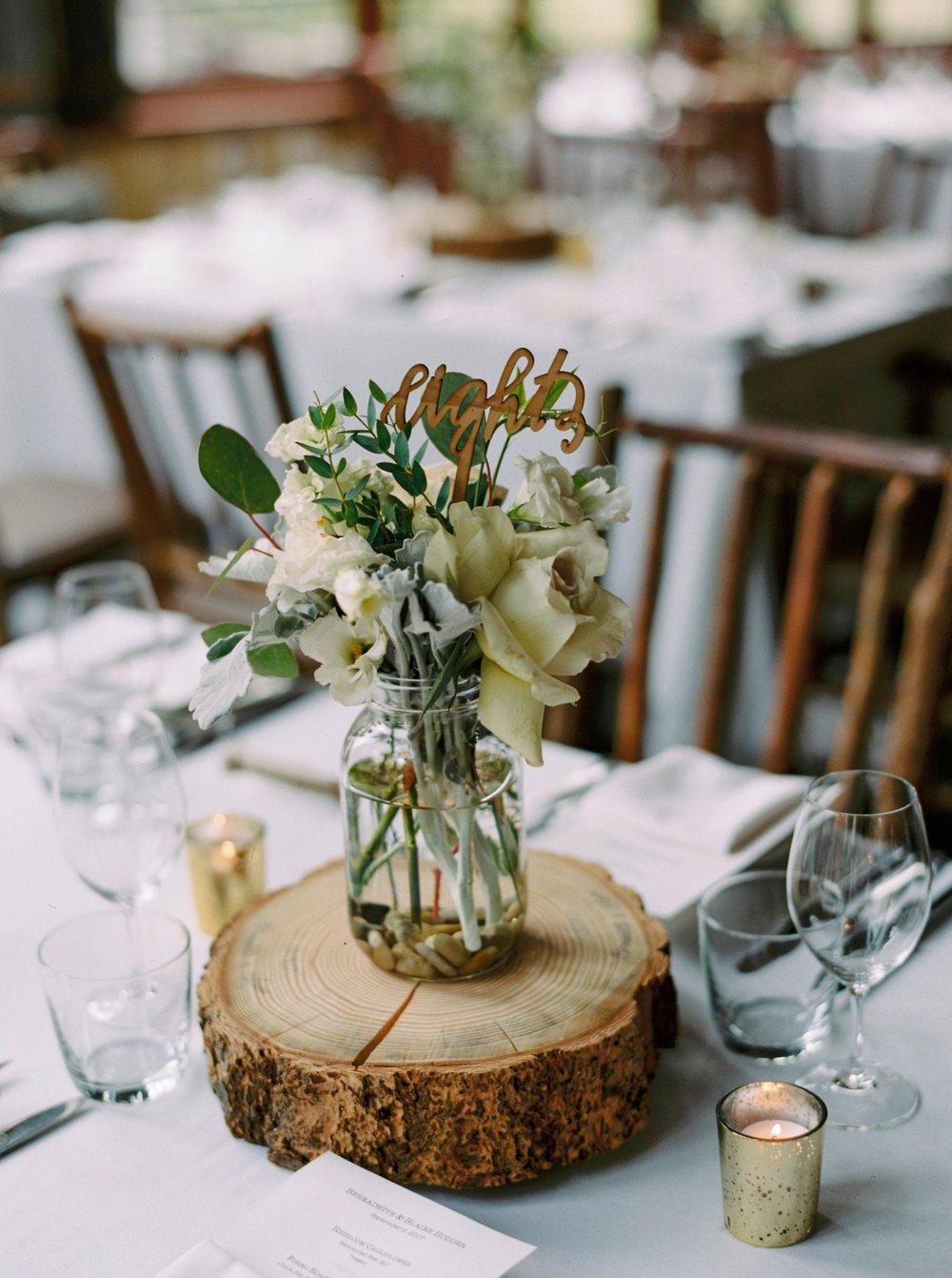Calgary wedding photographers | fine art film | Justine Milton Photography | wedding inspirations | wedding reception | river cafe