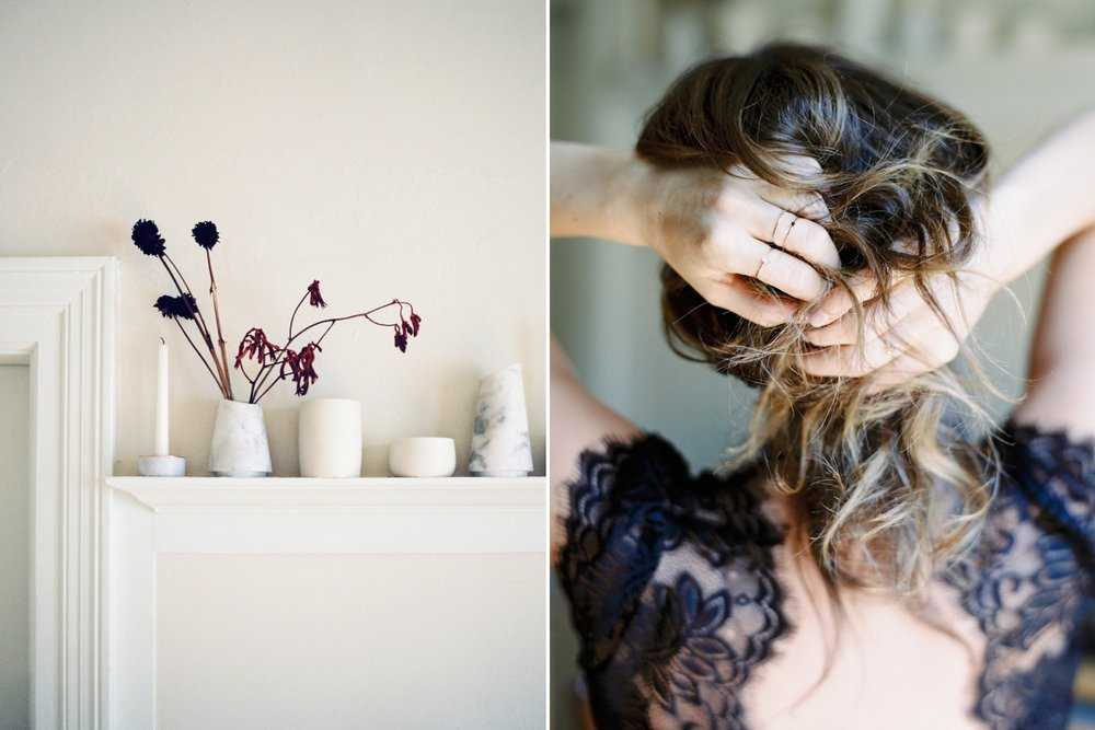 Calgary wedding photographers | fine art film | Justine Milton Photography | lingerie | life set sail | fashion blogger | fashion | fashion photography