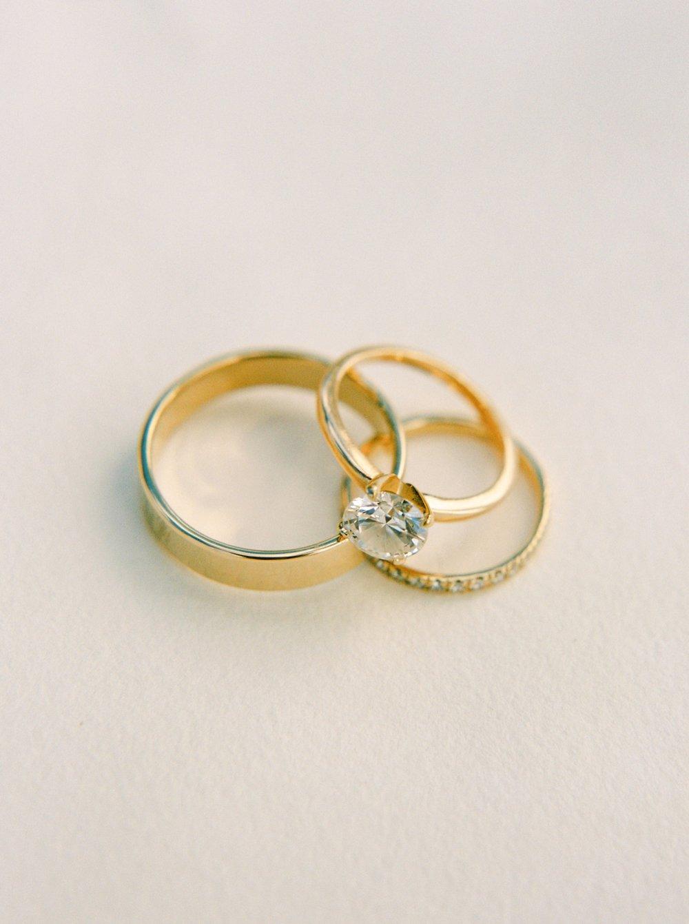 Calgary wedding photographers | oregon wedding photographers | fine art film | Justine Milton Photography | oregon wedding | wedding wings