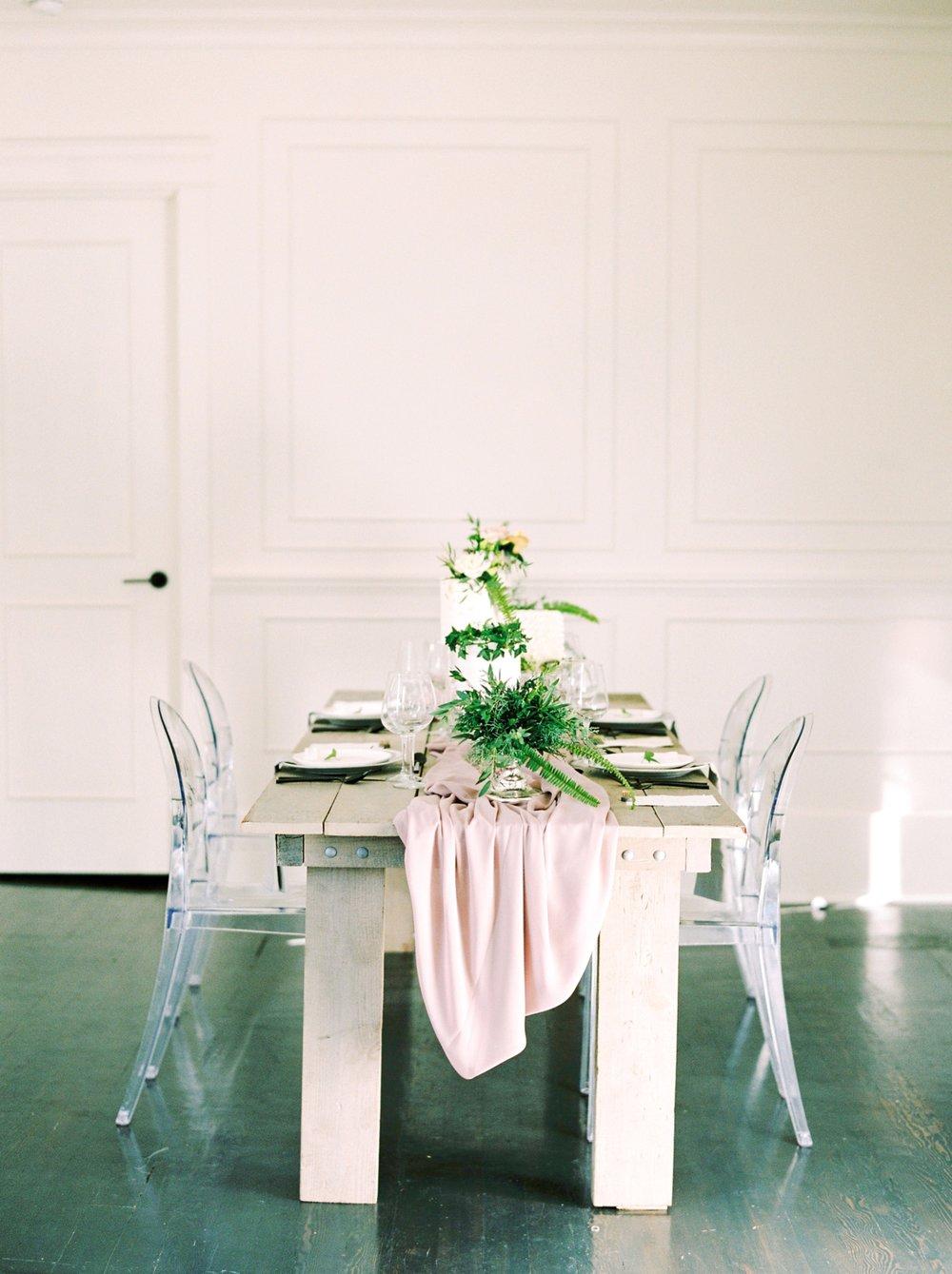 Calgary wedding photographers | fine art film | Justine Milton Photography | wedding details | editorial | wedding inspiration | wedding reception