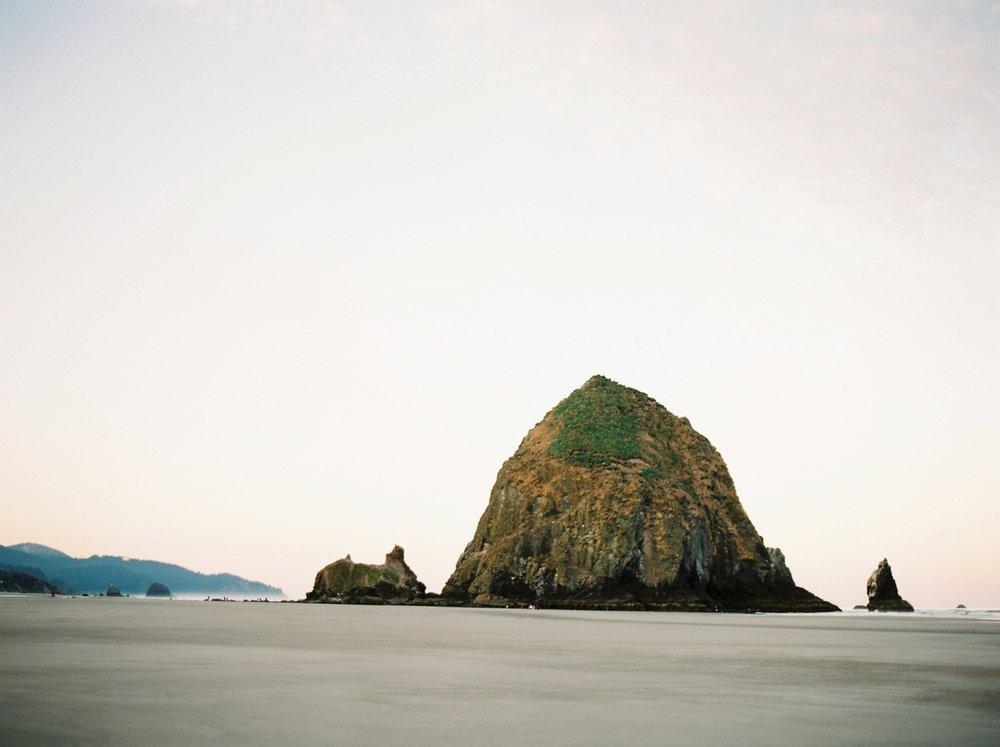 Calgary wedding photographers | fine art film | Justine Milton Photography | life set sail | digital detox