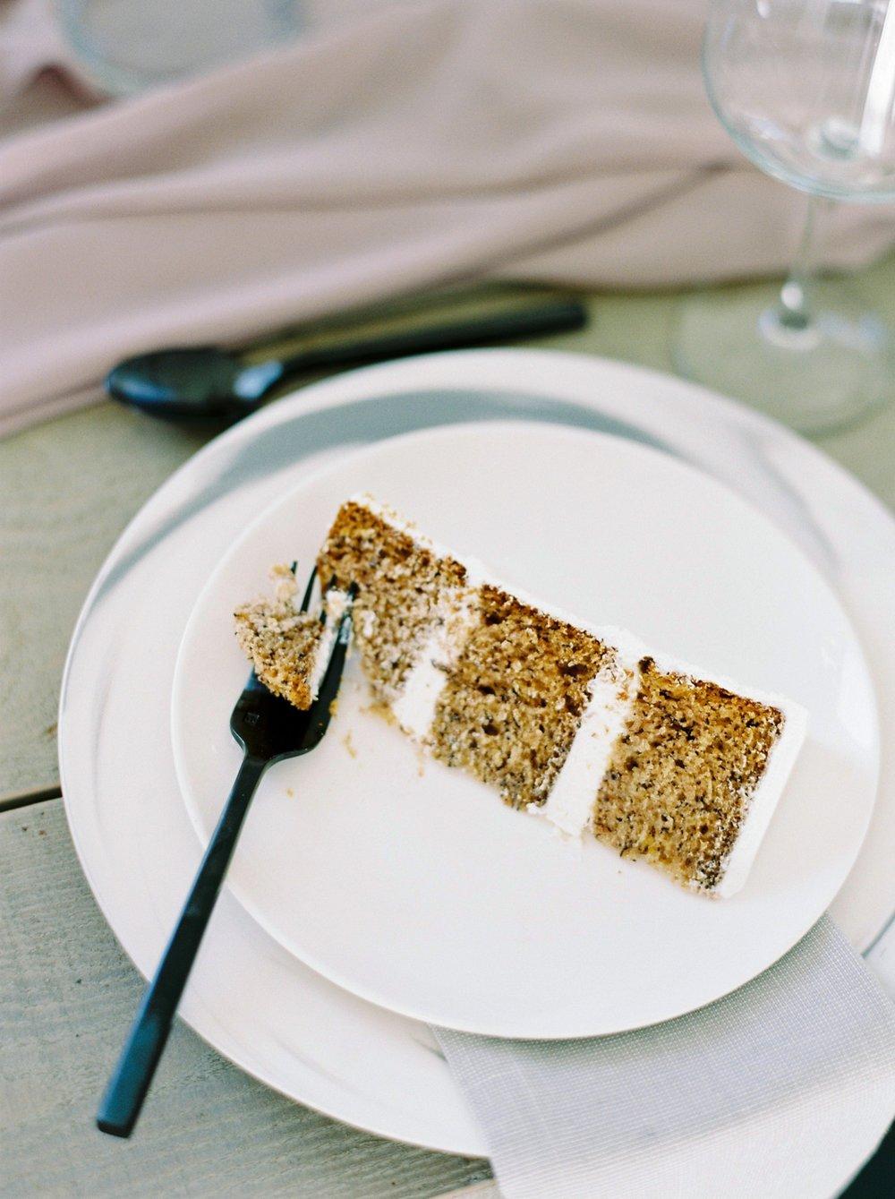 Calgary wedding photographers | fine art film | Justine Milton Photography | wedding details | editorial | wedding inspiration | wedding reception | wedding table settings