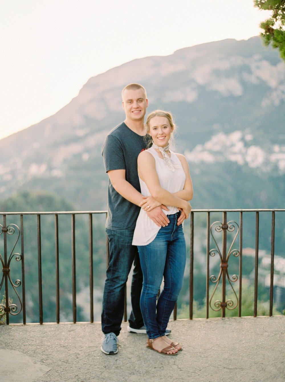 Calgary wedding photographers | fine art film | Justine Milton Photography | amalfi coast | ravello photographers | italy photography | travel photographers
