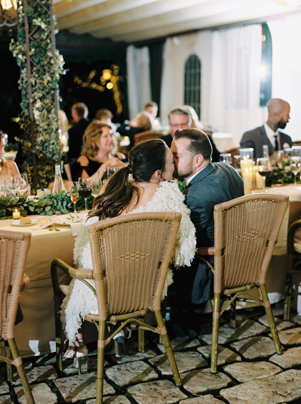 Ravello Italy Amafli Coast destination wedding photographers | english speaking wedding photographer in Italy | Justine Milton Photography | reception villa eva