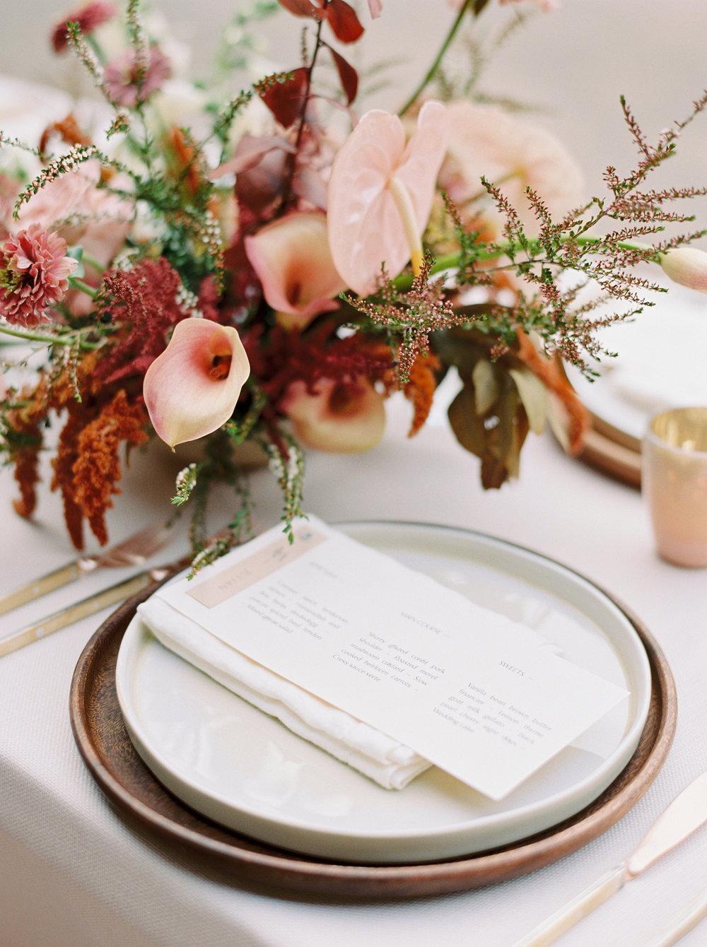 Justine milton photography | san antonio wedding photographers |
