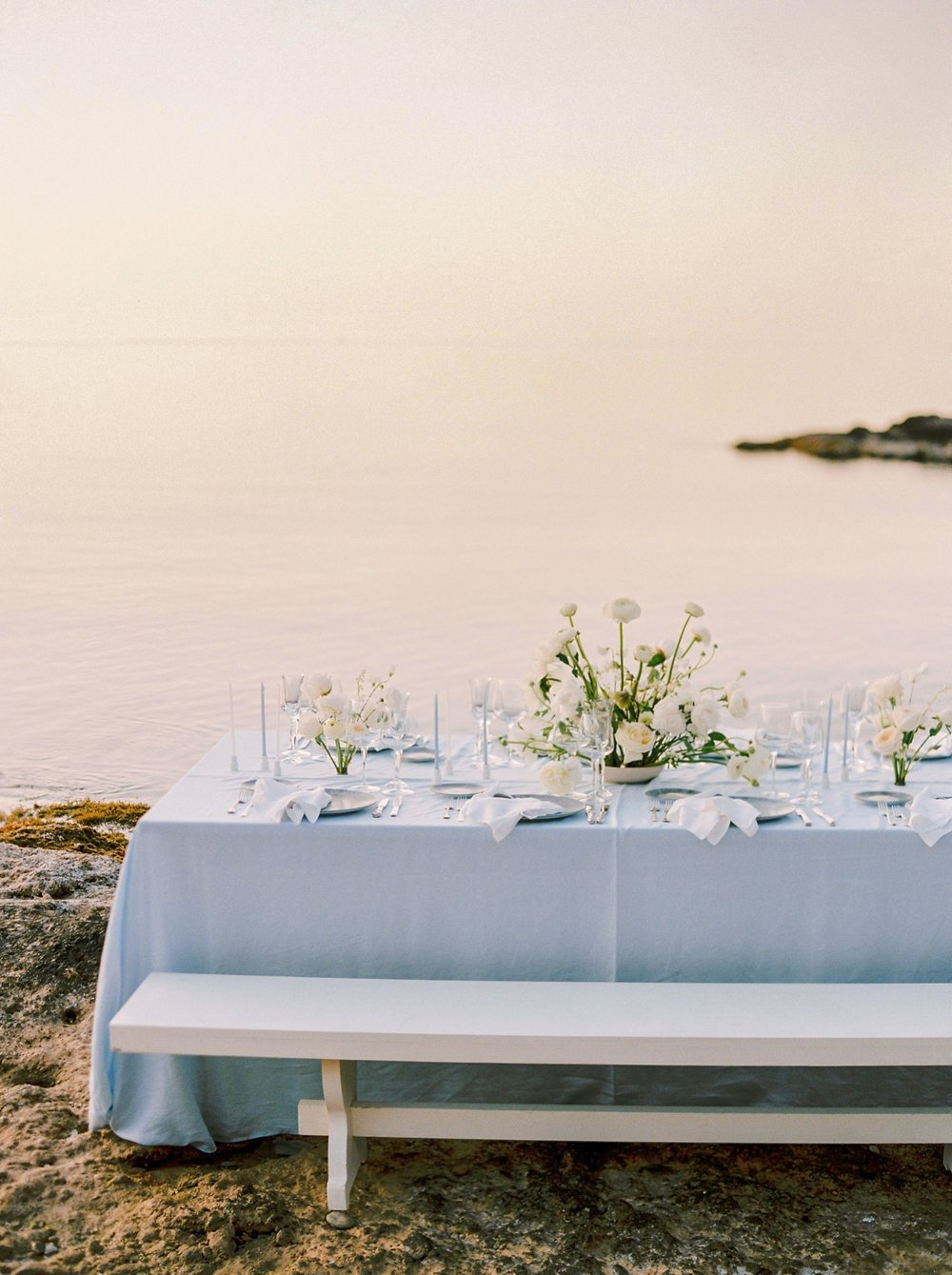 Mykonos greece wedding photographers_0075.jpg