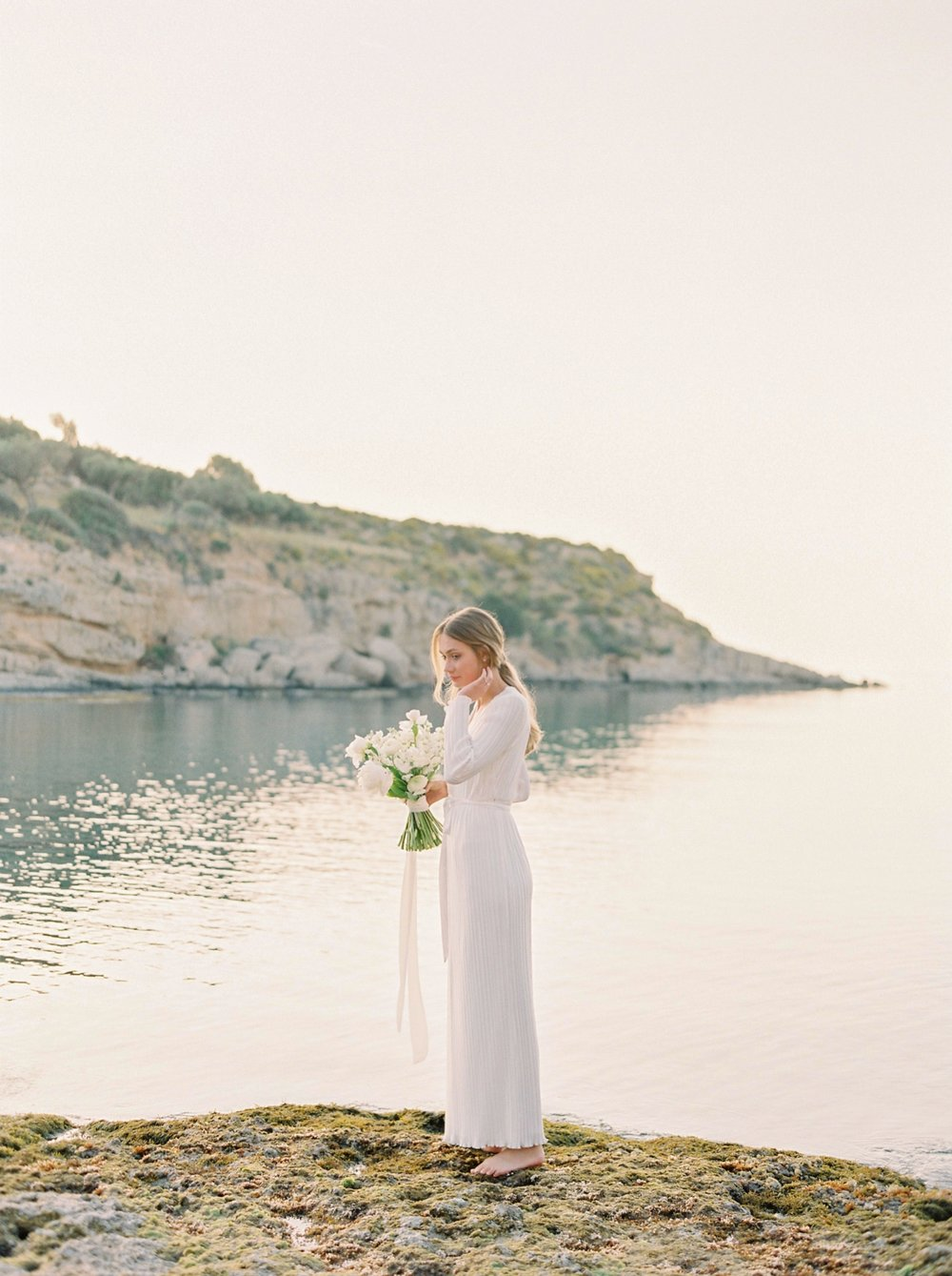 Mykonos greece wedding photographers_0078.jpg