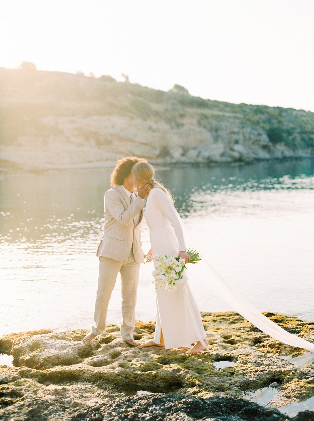 Mykonos greece wedding photographers_0081.jpg