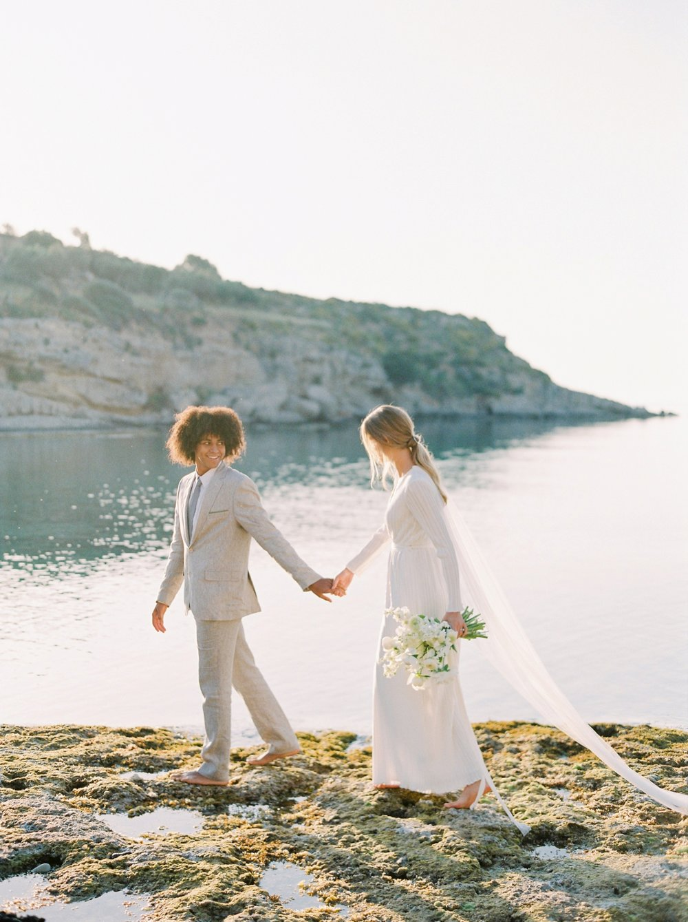 Mykonos greece wedding photographers_0082.jpg