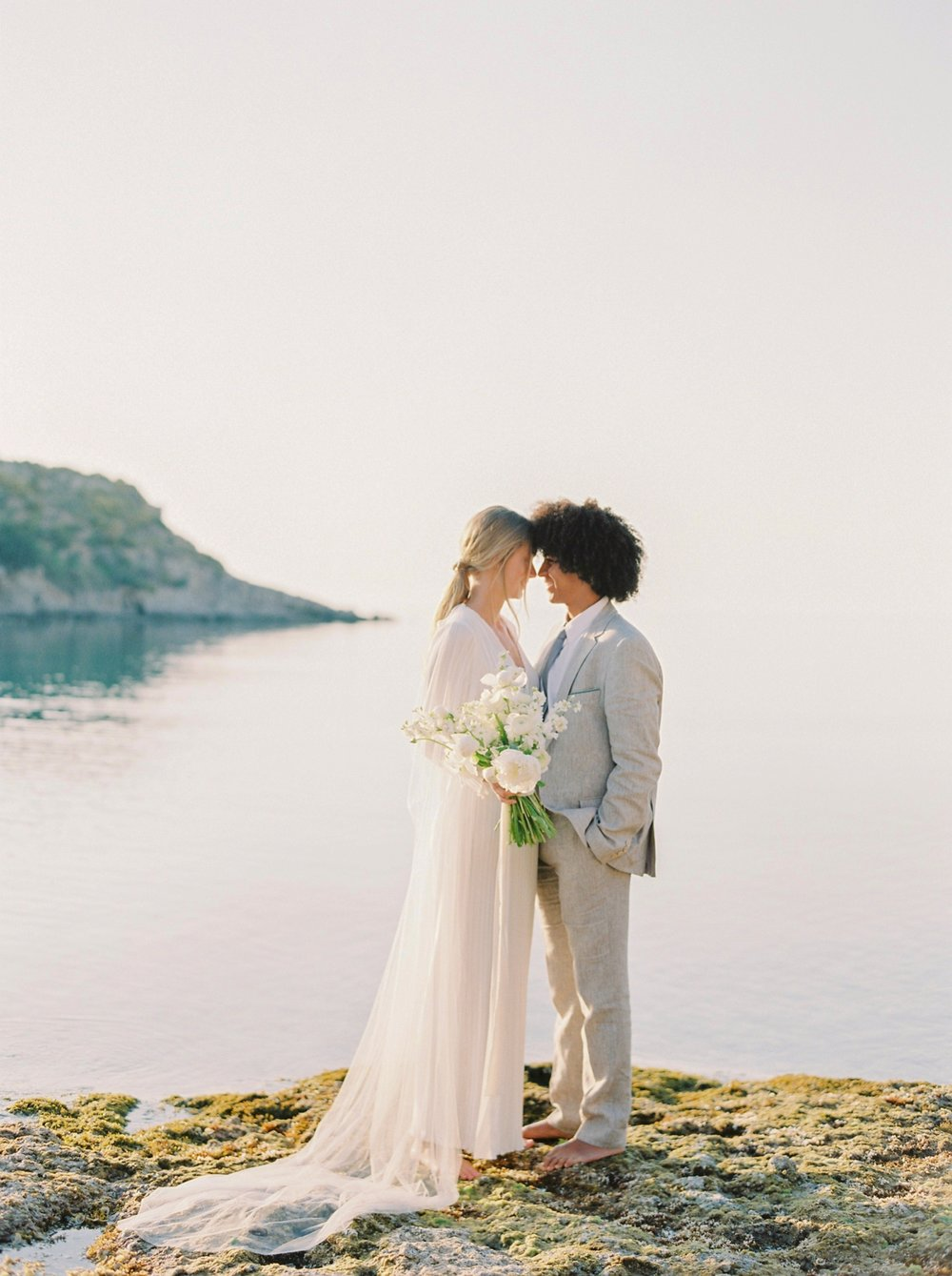 Mykonos greece wedding photographers_0083.jpg