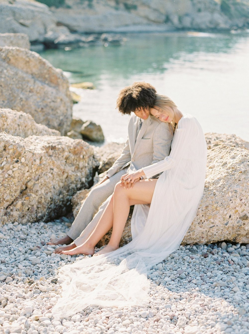 Mykonos greece wedding photographers_0084.jpg