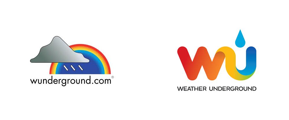 weather_underground_logo.png