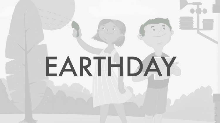 website-tiles-earthday.png