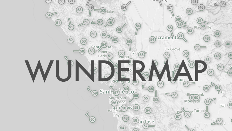 website-tiles-wundermap.png