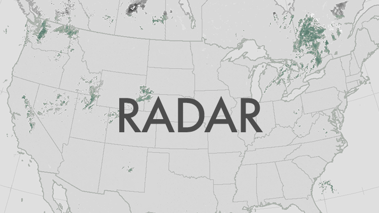 website-tiles-radar.png
