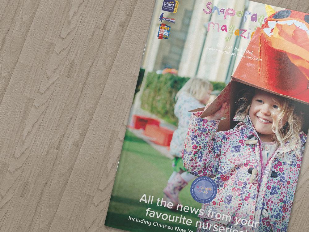 magazine-poster.jpg
