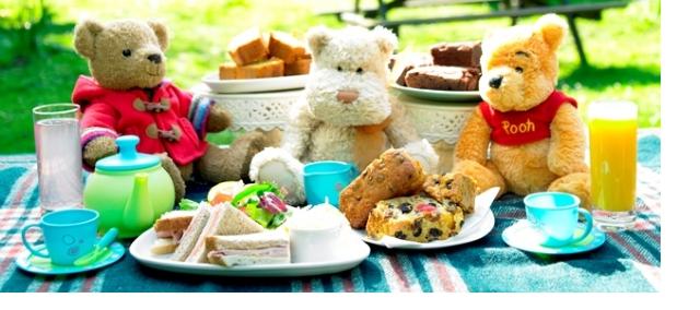 teddy-bears-picnic-main-website.jpg